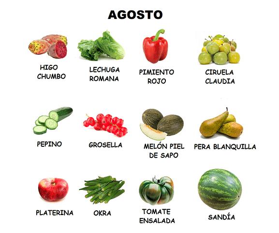 Frutas-y-verduras-agosto