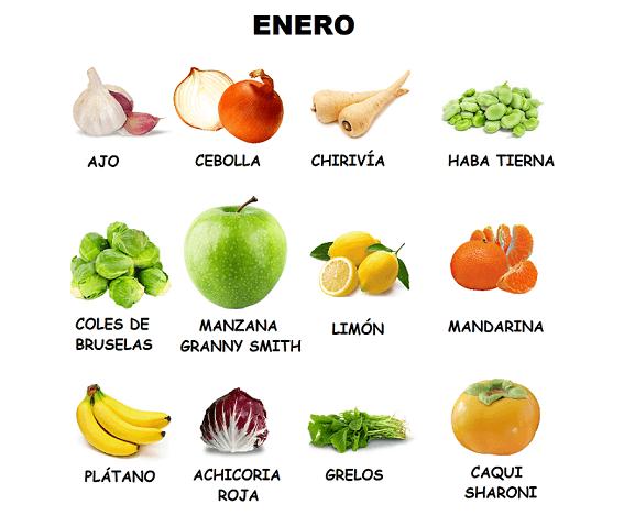 Frutas-y-verduras-enero