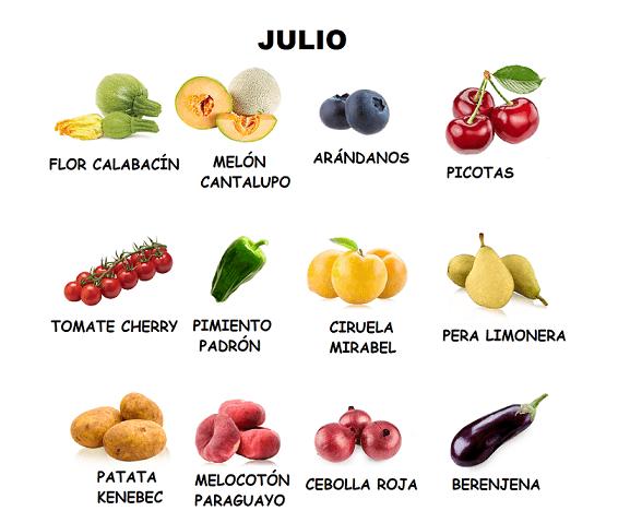 Frutas-y-verduras-julio