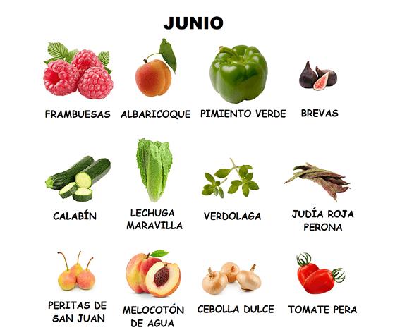 Frutas-y-verduras-junio