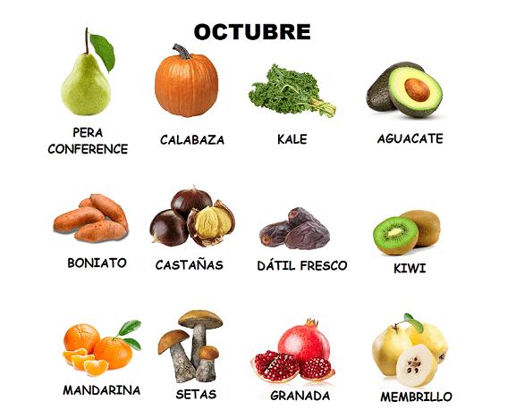 Frutas-y-verduras-octubre