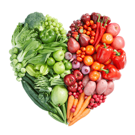 beneficios-alimentos-ecologicos