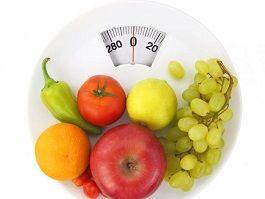 calorias-frutas