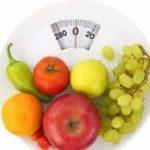 Propiedades de las Frutas y Verduras
