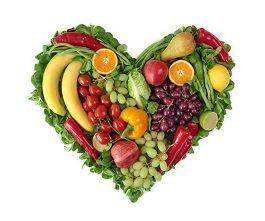 frutas-y-verduras-beneficios