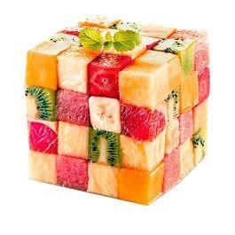 frutas-y-verduras-conservar