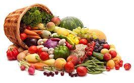 frutas-y-verduras-ecologicas
