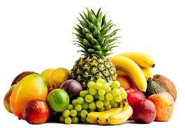 frutas-y-verduras