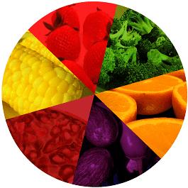 propiedades-frutas-y-verduras