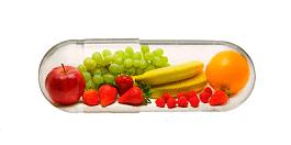 vitaminas-frutas-verduras