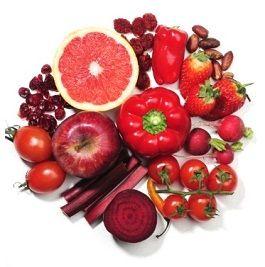 Frutas-y-verduras-rojas