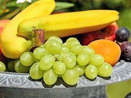 frutas-para-diabeticos