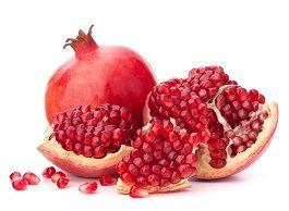 frutas-veduras-rojas