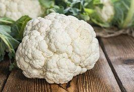 frutas-verduras-blancas