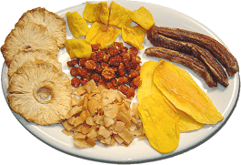 frutas-verduras-deshidratadas