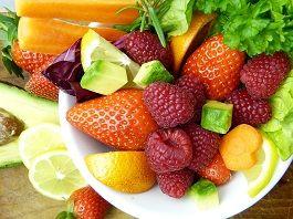 frutas-verduras-frescas