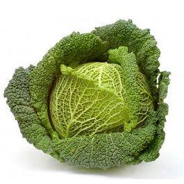 frutas-verduras-invierno
