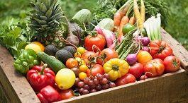 frutas-verduras-saludables