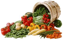 frutas-verduras-vitamina-a