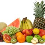 Vitamina B12 presente en frutas y verduras