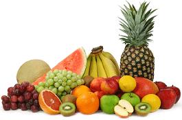 frutas-verduras-vitamina-b12