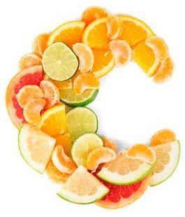 frutas-vitamina-c