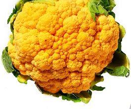 frutas-y-verduras-amarillas