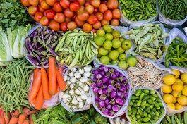 frutas-y-verduras-calcio