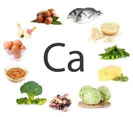 frutas-y-verduras-con-calcio