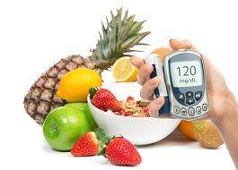 frutas-y-verduras-diabeticos