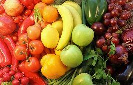 frutas-y-verduras-en-primavera
