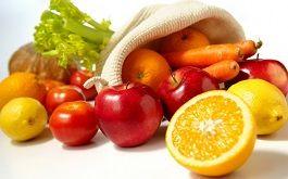 frutas-y-verduras-frescas