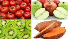 frutas-y-verduras-mas-saludables