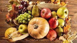 frutas-y-verduras-otoño