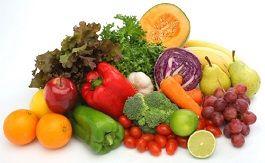 frutas-y-verduras-vitamina-a