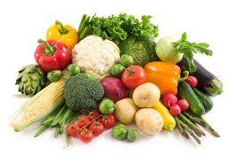 frutas-y-verduras-vitamina-b12