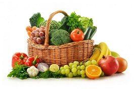 frutas-y-verduras-vitamina-d