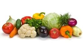 frutas-y-verduras-vitamina-e