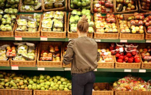 Frutas bajas en azúcar adecuadas para diabéticos