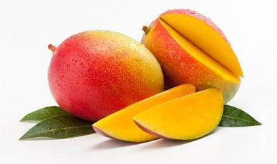 Conoce cuáles son los beneficios del mango