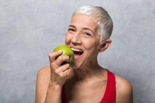 Frutas ideales para diabeticos