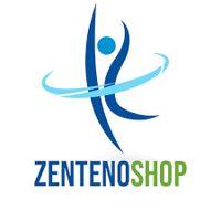 Zentenoshop